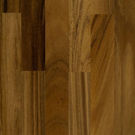 Westlake Flooring by Pacific Walnut West Lake Flooring