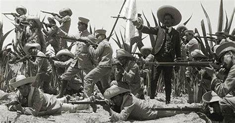 imagenes de la revolucion mexicana en mexico exhiben otra mirada de la revoluci 243 n en chapultepec