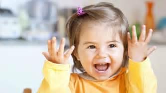 petit gaucher ou droitier sant 233 enfant