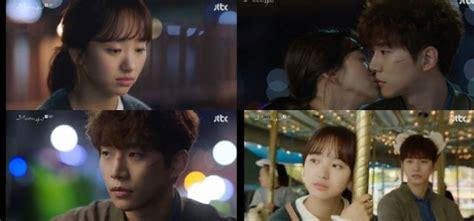 dramacool just between lovers ep 4 just between lovers episode 6 engsub recap dramacool