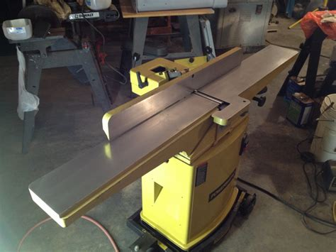 remove rust from table saw table saw rust removal brokeasshome com