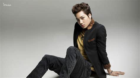 exo k ivy club exo k for ivy club mag exo k wallpaper 32673340 fanpop