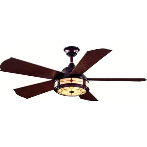 round ceiling fans with lights flush mount ceiling fan with light simple elegance