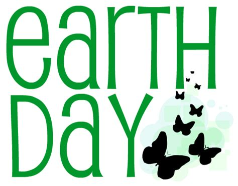 earth day clip earth day clipart 7 clipart panda free clipart images