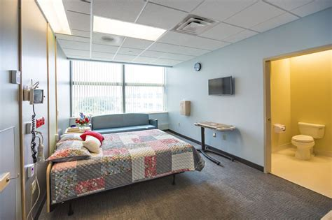 Lehigh Valley Hospital Detox by Inpatient Rehabilitation Services Lehigh Valley Health