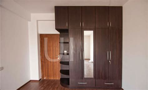 Wardrobe Designs Photos by Wardrobe Manufactures In Chennai Wardrobes For Small Bedrooms