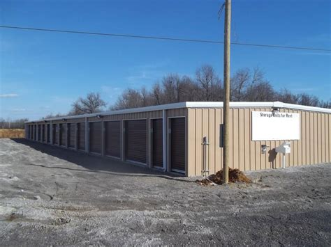 storage building mini storage buildings an american business opportunity