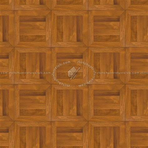 Square Wood Flooring by Parquet Square Tiles Textures Seamless