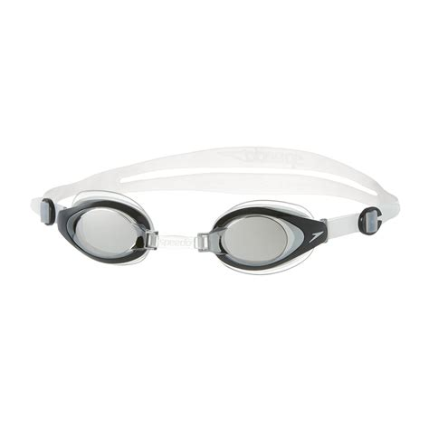junior mirrored swimming goggles speedo mariner mirror junior swimming goggles pinkclear