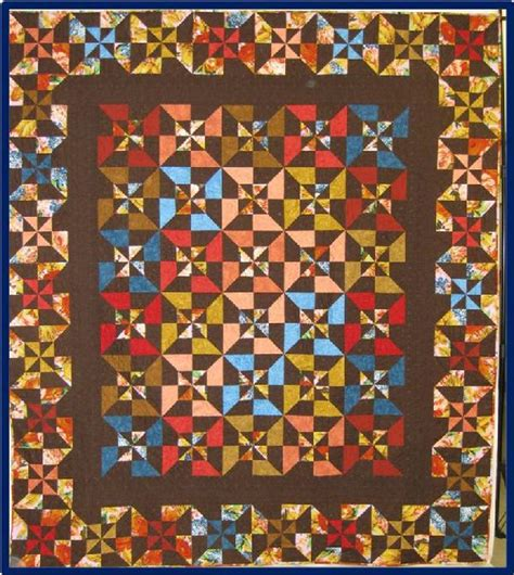 Quilt Fair by 2011 Quilt Show Winners Cotton Patch Quilters