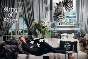 Living Room Design Layout portrait photographer shoots philipp plein in cannes france