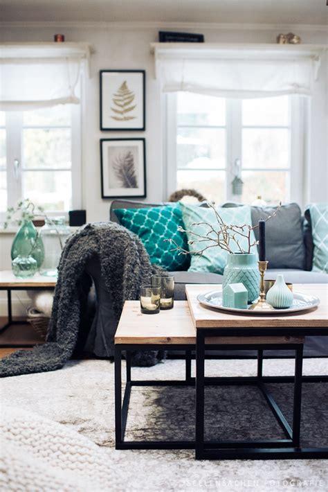 grüner schimmel im schlafzimmer malm ablagetisch braun