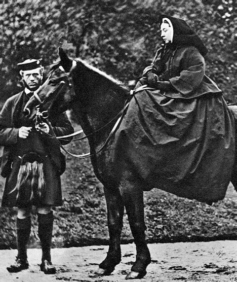 queen victoria and mr brown film queen victoria s secret scottish sex castle timeshare