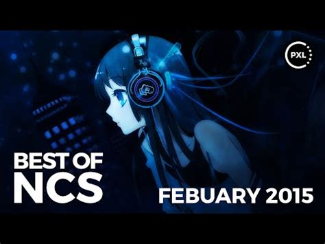 best vocal dubstep mix may 2015 2 hours best of no copyright sounds february 2015 gaming mix