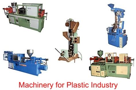 Small Scale Paper Bag Machine - manek projects for small and medium scale wire sheet
