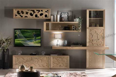 mobili a parete per soggiorno mobile parete soggiorno classico a cerea kijiji