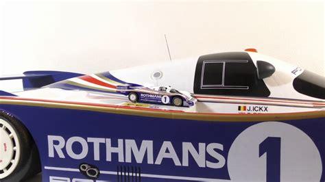 rothmans porsche logo 100 rothmans porsche 956 rothmans porsche 962c twin