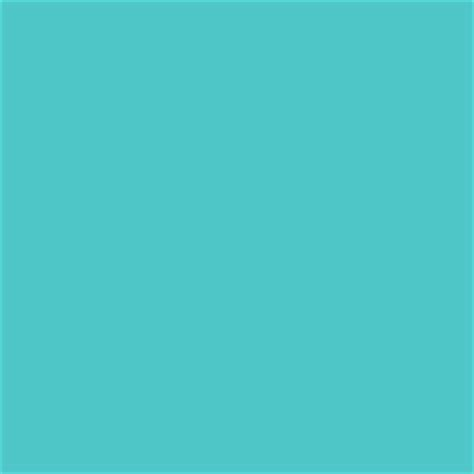 the color aqua creative colour aqua blue polka dot