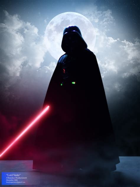 darth vader and darth vader darth vader fan 29417177 fanpop page 2