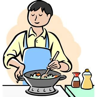 cooking clipart bachelors recipes bachelors cooking indian padhuskitchen