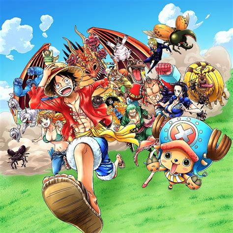 film one piece unlimited world red one piece unlimited world red cheats codes unlockables