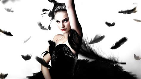 themes in black swan best ideas for black theme wedding lianggeyuan123
