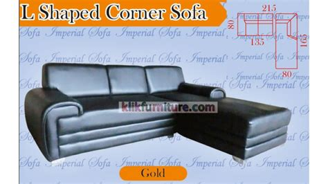 Jual Sofa Model Arab jual sofa model l tipe gold sale promo