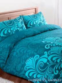 Single Duvet Cover Ikea Aroma Teal Floral Comforter Duvet Cover Sets Uk Bedding
