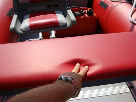 diy boat rear bench seat free instructions for diy seat cushions for saturn