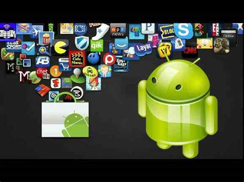 top 10 best app stores for android top 10 must android apps free
