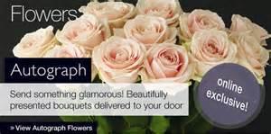 Marks Spencer Flowers - m amp s flowers
