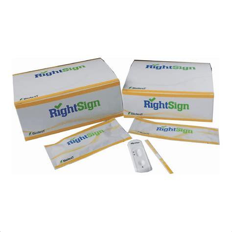 test thc thc rapid tests hangzhou biotest biotech co ltd