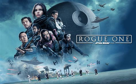 rogue one a star 1785861573 rogue one a star wars story