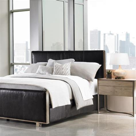 comfort zone furniture double bed comfort zone caracole light luxury furniture mr