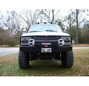 1000  Images About 2dr Tahoe Build On Pinterest Chevy