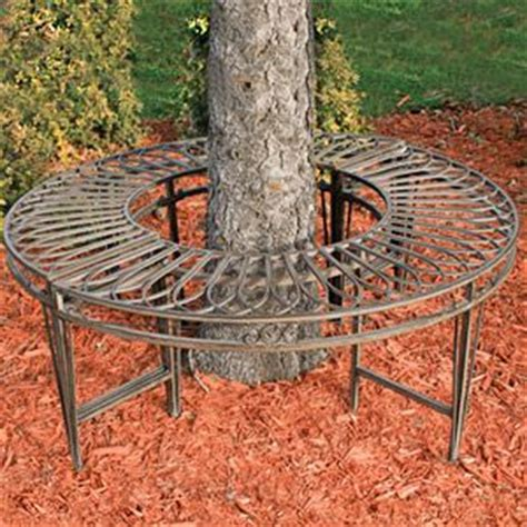tree benches outdoor best 25 tree bench ideas that you will like on pinterest tree seat bench around