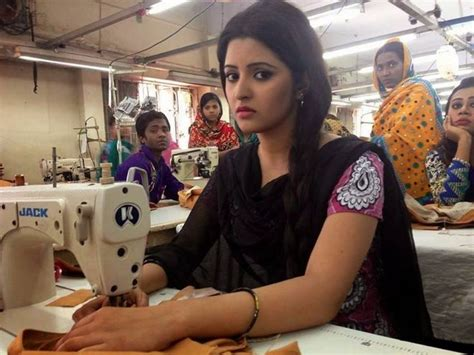 pattern making department in garment industry flow chart of garments manufacturing process