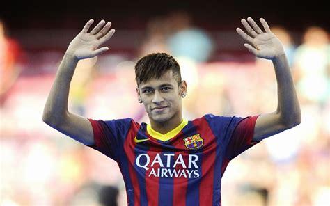 Neymar Jr Dsfsdfsdfsdfsd Neymar Jr Brand New Hd Wallpapers Pices2013 14
