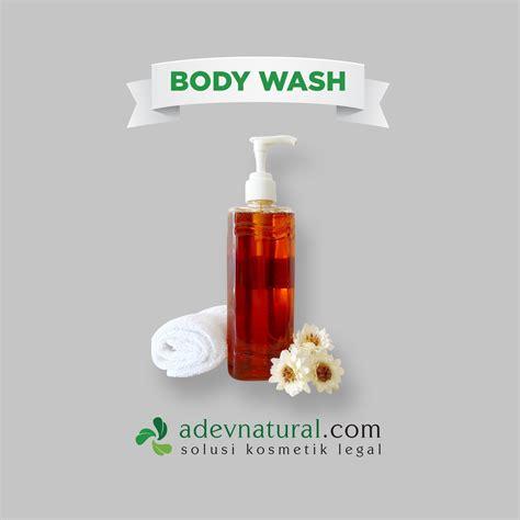 Kecantikan Dan Perawatan Shimmer Gel And Lotion 2 In 1 produk dan jasa pt adev indonesia perusahaan maklon kosmetik dan sabun