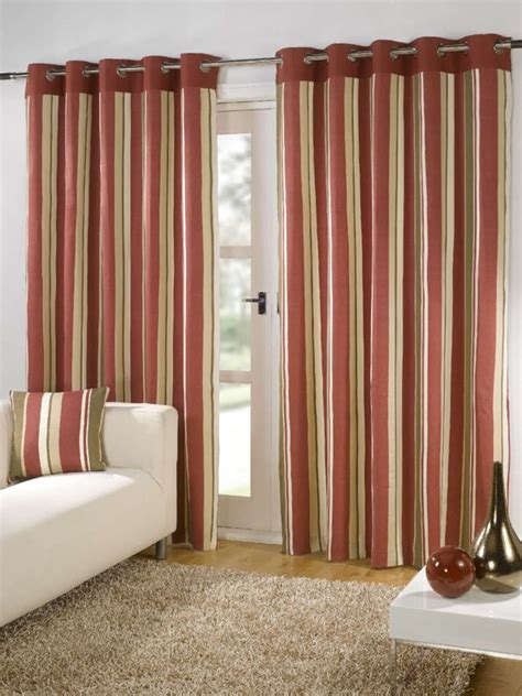 terracotta curtains ready made capri red ready made curtains 50 off from 163 19 20