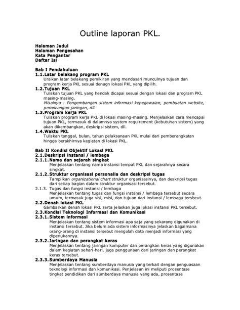 contoh membuat kerangka outline contoh proposal bisnis plan top 10 work at home jobs