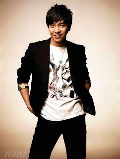 film terbaru lee seung gi profil dan biodata lengkap lee seung gi kumpulan film