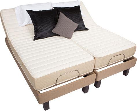 costa mesa adjustable bed mattresses latex adjustablebed
