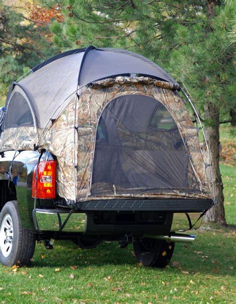 hunting truck ideas 25 b 228 sta truck tent id 233 erna p 229 pinterest cing 101