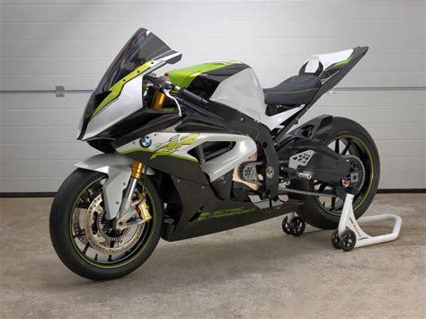 Supersport Motorrad Bmw S 1000 Rr Video by Bmw Err Supersport Mit Elektroantrieb Motorrad Fotos