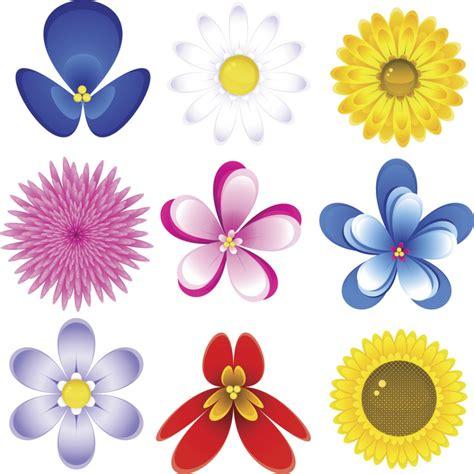 imagenes de flores a color moldes de flores para imprimir searching dibujosparacolorear