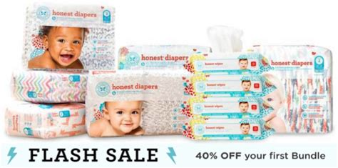honest company diaper printable coupons wildforcvs com cvs coupons cvs deals