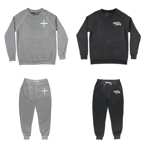 most comfortable sweats nghtmre the most comfortable sweatsuits ever electric