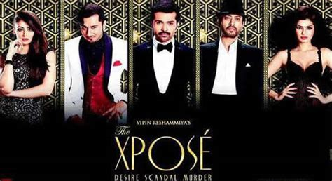 download mp3 dj xpose the xpose movie songs 2014 download the xpose mp3 songs