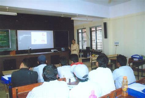 Vidyasagar Mba Distance Education by Directorate Of Distance Education Vidyasagar